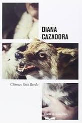 DianaCazadora