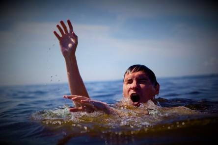 puntos respirar ahogo