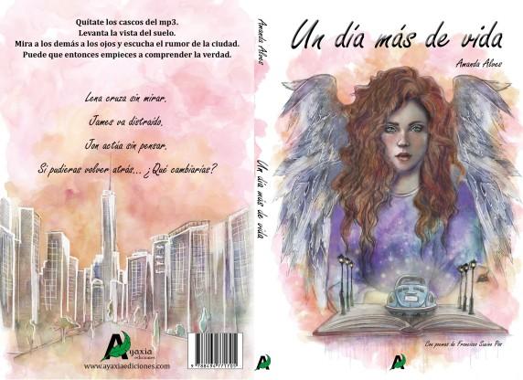 Cubierta_Un_día_más_de_vida_sin_solapas.jpg