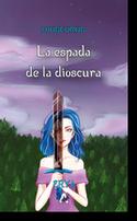 Cubierta-Dioscuros-IV