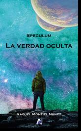 Portada-Speculum-I