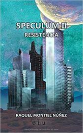 Portada-Speculum-II