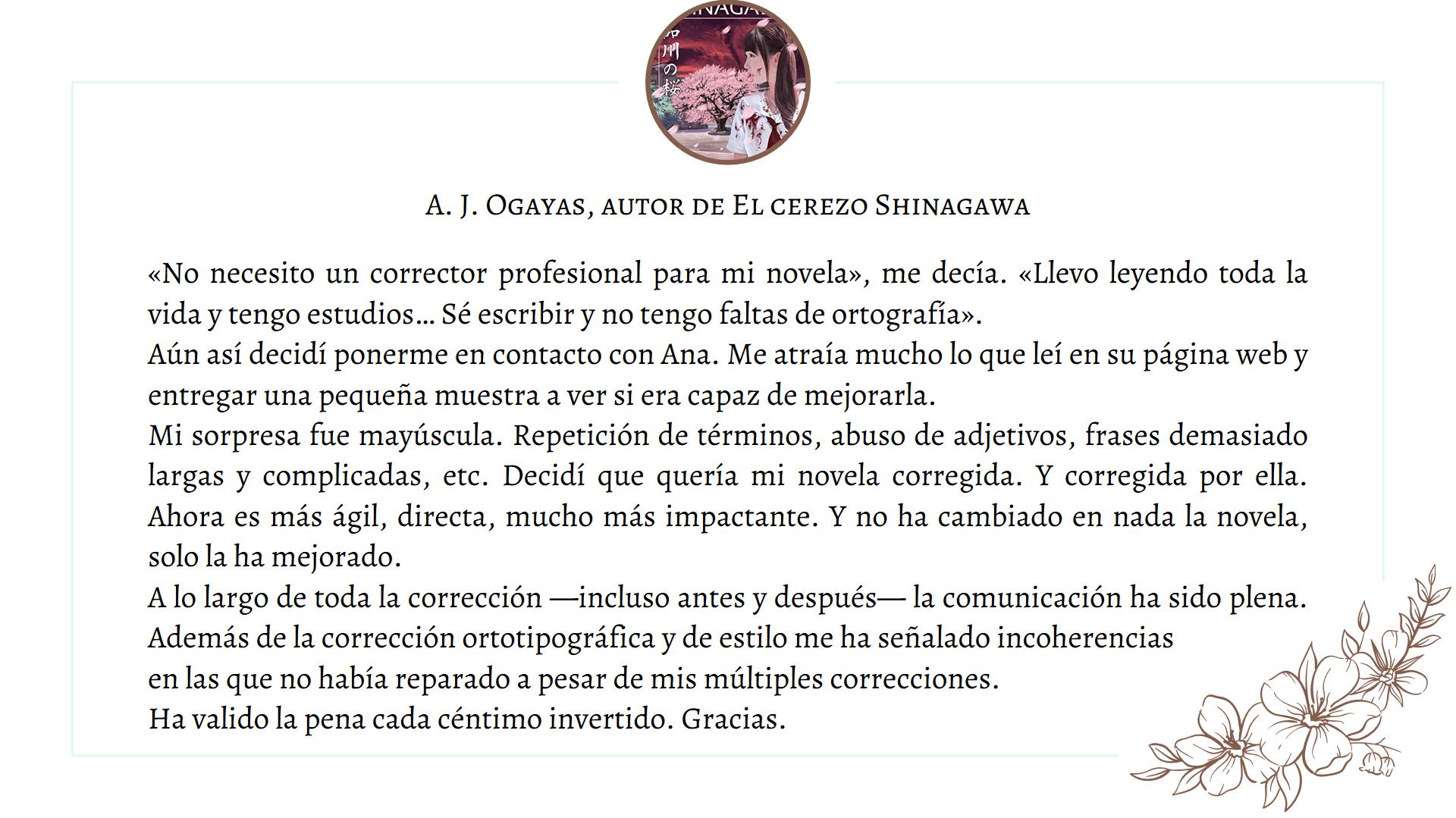 testimonio-alberto-ogayas